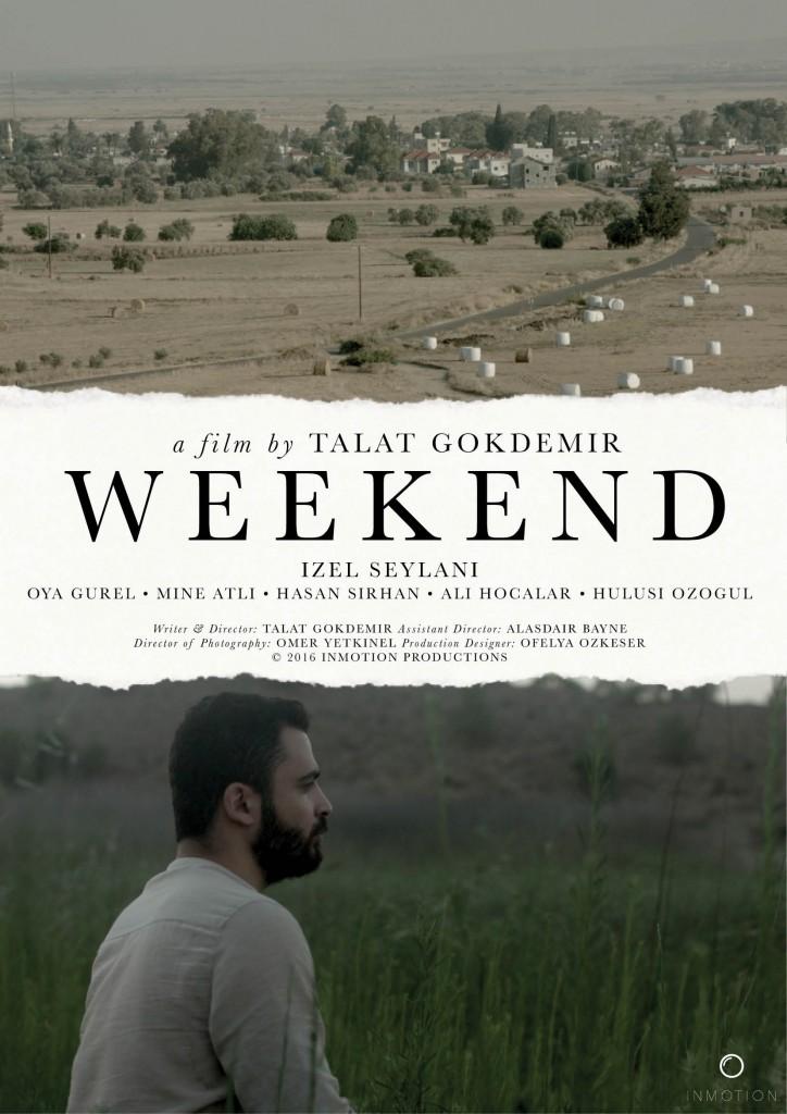 Weekend poster-1